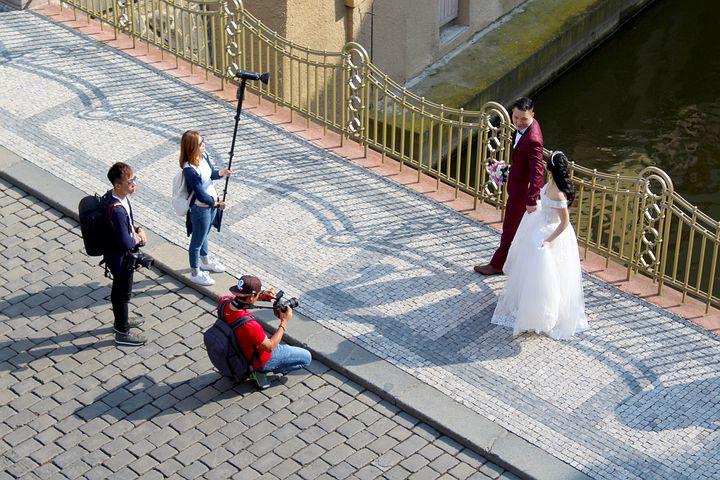 Profesjonalnie zrealizowane zamówienia odnoszące się do zaproszeń ślubnych
