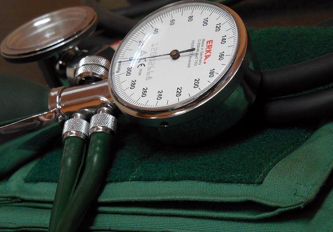 Kiedy udać się do lekarza?
